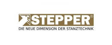 Fritz Stepper GmbH & Co.KG Präzisions-Werkzeuge