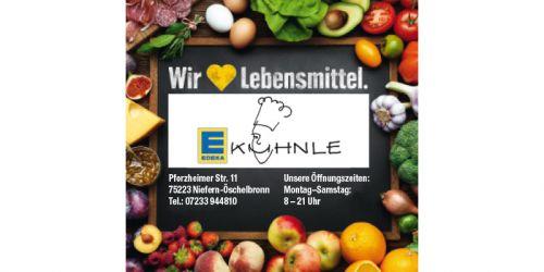 EDEKA Kuhnle