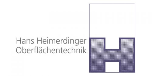 HANS HEIMERDINGER E.KFM  – Oberflächentechnik