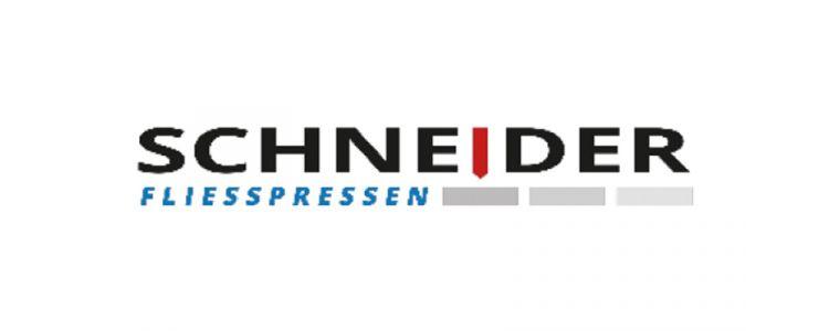 Walter Schneider GmbH