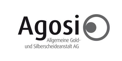 Allgemeine Gold- und Silberscheideanstalt AG