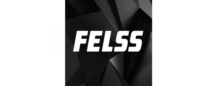 Felss Group GmbH