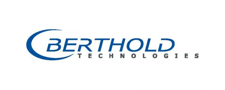 Berthold Technologies GmbH & Co.KG