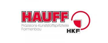 Hermann Hauff GmbH & Co.KG