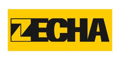 Zecha Hartmetall- Werkzeugfabrikation GmbH