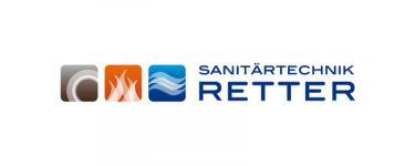 Retter Sanitärtechnik GmbH