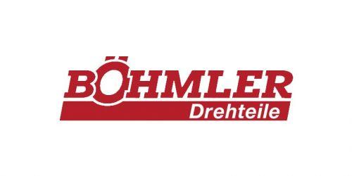 Böhmler Drehteile GmbH