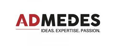 ADMEDES GmbH
