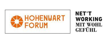 Hohenwart Forum GmbH