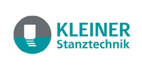 KLEINER GmbH Stanztechnik