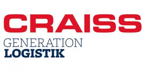 Albert Craiss GmbH & Co. KG