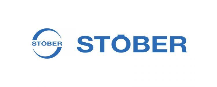 STÖBER Antriebstechnik GmbH + Co. KG