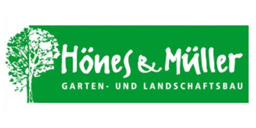 Hönes & Müller GmbH