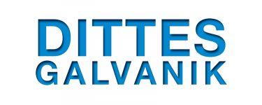 Dittes-Galvanik GmbH
