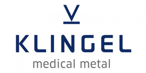 KLINGEL MEDICAL METAL GMBH
