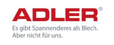 Adler AG