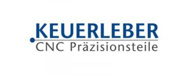 Keuerleber GmbH