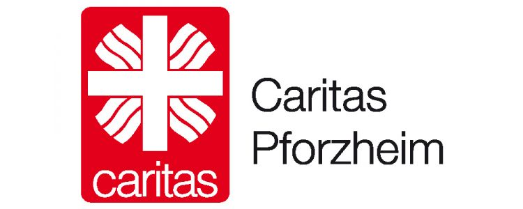 Caritasverband e. V. Pforzheim