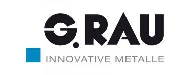 G.RAU GmbH & Co. KG