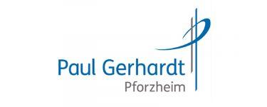 Verein für Pflege und Betreuung Paul Gerhardt e.V. Pforzheim