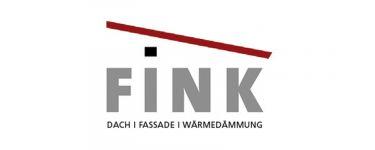 Fink Bedachungen GmbH & Co.KG