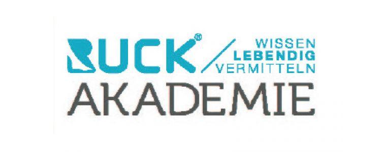 RUCK AKADEMIE - Schule für Podologie