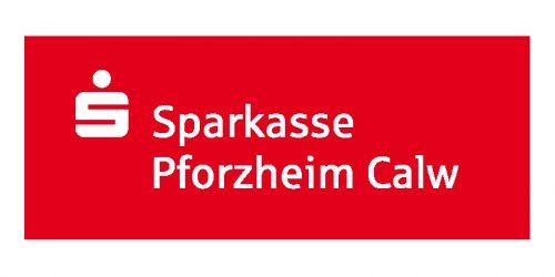 Sparkasse Pforzheim Calw