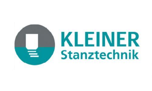 Logo von KLEINER GmbH Stanztechnik