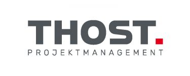 THOST Projektmanagement