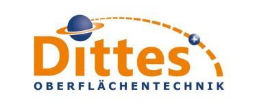Dittes Oberflächentechnik GmbH