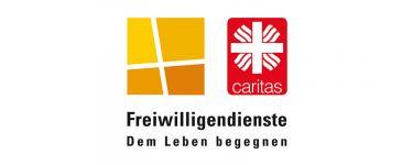 Caritasverband für die Erzdiözese Freiburg e.V., Referat Freiwilligendienste