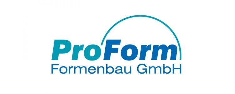 ProForm GmbH