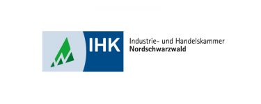 IHK Industrie- und Handelskammer