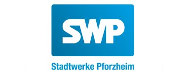 SWP Stadtwerke Pforzheim
