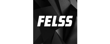 Felss Group GmbH