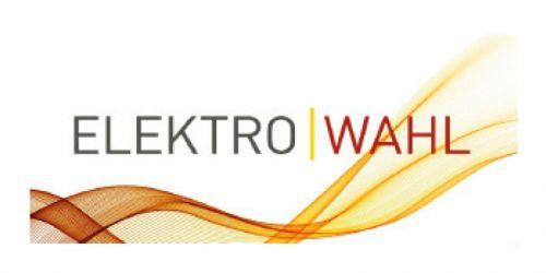 Elektro Wahl GmbH