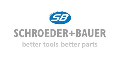 SCHROEDER + BAUER Werkzeugbau Stanztechnik GmbH + Co. KG