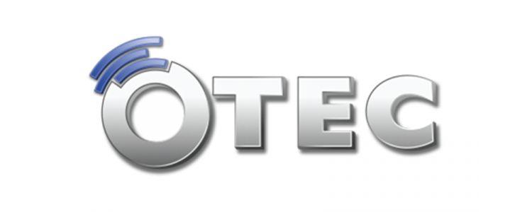 OTEC Präzisionsfinish GmbH
