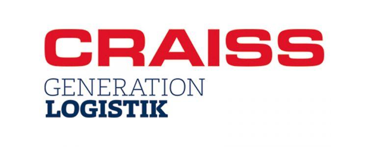 Albert Craiss GmbH & Co. KG