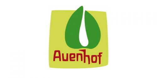 Auenhof Wohnen und Arbeiten gGmbH
