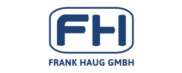 Frank Haug GmbH