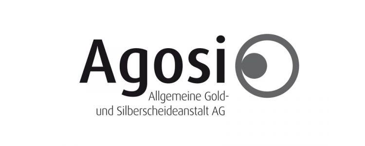 Allgemeine Gold Und Silberscheideanstalt Ag Pforzheim