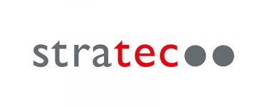 STRATEC Biomedical AG