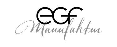 egf – Eduard G. Fidel GmbH