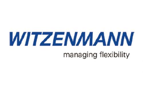 Logo von Witzenmann GmbH