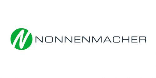 Nonnenmacher GmbH