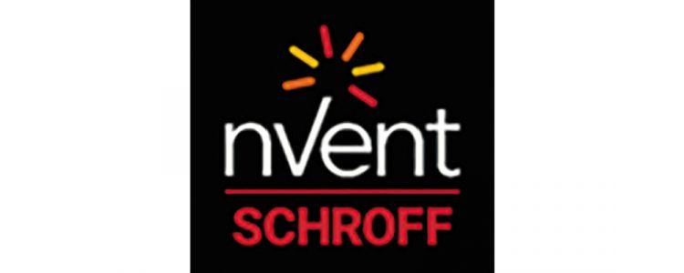nVent - Schroff GmbH