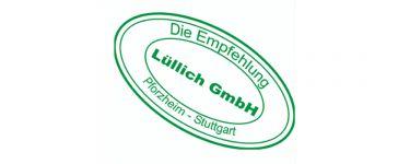 Lüllich GmbH