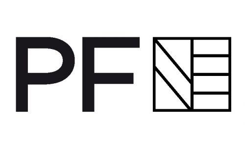 Logo von Stadt Pforzheim