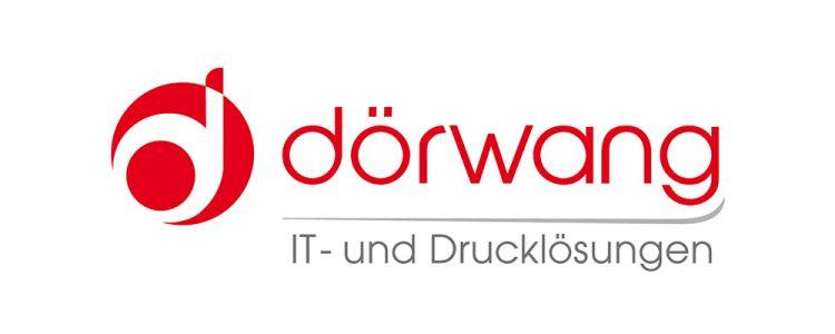 D. Dörwang GmbH